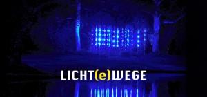 lichtewege_14