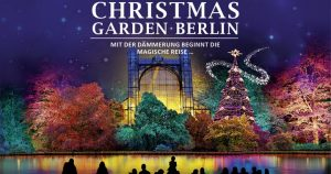 christmasgardenberlin_artwork_mit-untertitel_quer_artwork-jpg-720x380-1ae66