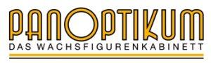 Logo_Panoptikum
